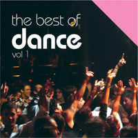 Various Artists- Dieffe - The Best Of Dance (Explicit)