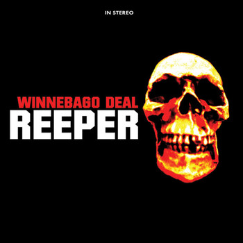 Winnebago Deal - Reeper