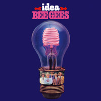 Bee Gees - Idea [Expanded]
