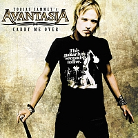 Avantasia - Carry Me Over [Online 2 Track Only]