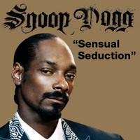 Snoop Dogg - Sensual Seduction