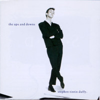 Stephen Duffy - The Ups And Downs: A Very Beautiful Collection