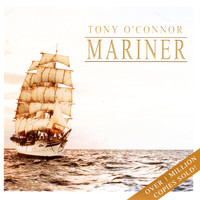 Tony O'Connor - Mariner