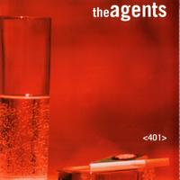 The Agents - 401