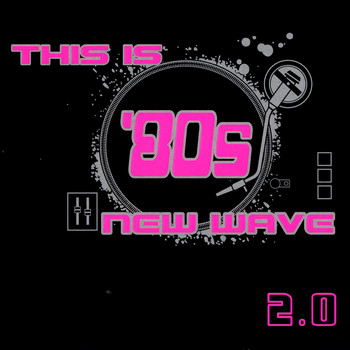 Bow Wow Wow - This Is '80s New Wave 2.0