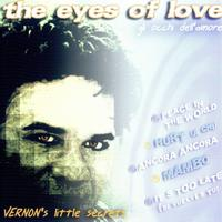 Vernon - The Eyes Of Love