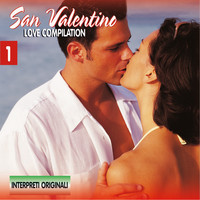 Various Artists - S.Valentino Love Compilation Vol.1