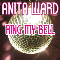 Anita Ward - Ring My Bell (Re-Recorded)