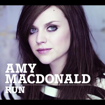 Amy MacDonald - Run