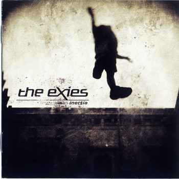 The Exies - Cut Me Free