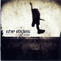 The Exies - Supernatural