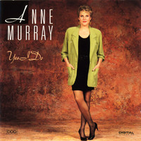Anne Murray - Yes I Do