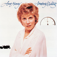 Anne Murray - Somebody's Waiting