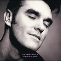 Morrissey - Morrissey Greatest Hits (International)