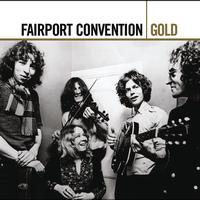 Fairport Convention - Gold Series (2CD Set)