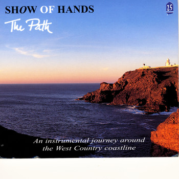 Show Of Hands - The Path