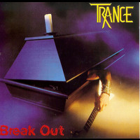 Trance - Break Out