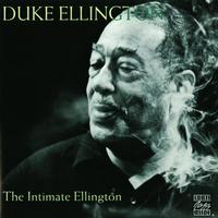 Duke Ellington - The Intimate Ellington (Remastered)