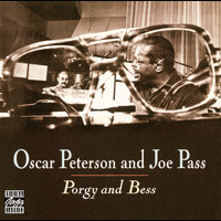 Oscar Peterson - Porgy And Bess