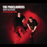 The Proclaimers - New Religion / In Recognition
