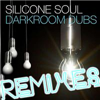 Silicone Soul / - Darkroom Dubs Remixes