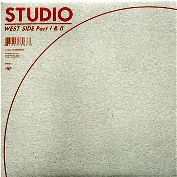 Studio - West Side