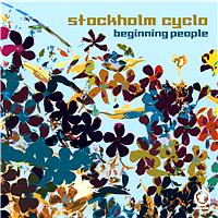 Stockholm Cyclo - Beginning People