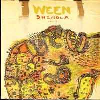 Ween - Shinola (Vol. 1) (Explicit)