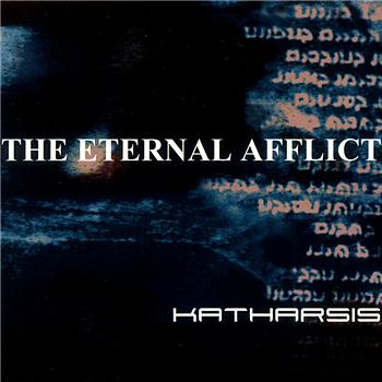 The Eternal Afflict - Katharsis