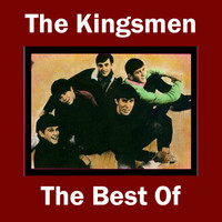 The Kingsmen - The Best of The Kingsmen