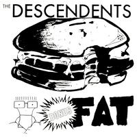 Descendents - Bonus Fat