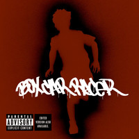 Box Car Racer - Box Car Racer (Explicit)