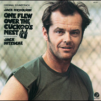 Various Artists - One Flew Over The Cuckoo's Nest