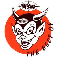 Polecats - The Best Of Polecats