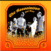 The Association - Ten Best