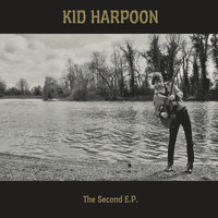 Kid Harpoon - The Second EP