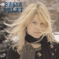 Basia Bulat - In The Night