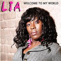 Lia - Welcome to my world