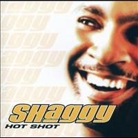 Shaggy - Hot Shot (International Version #2)