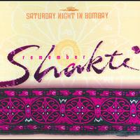 John McLaughlin - Remember Shakti: Saturday Night In Bombay