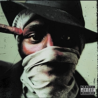 Mos Def - The New Danger (Explicit Version)