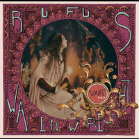 Rufus Wainwright - Want Two