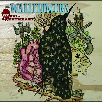 The Wallflowers - Rebel, Sweetheart