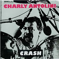 Charly Antolini - Crash