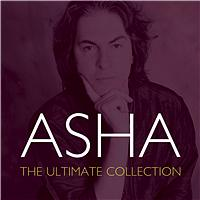 Asha - Asha The Ultimate Collection
