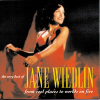 Jane Wiedlin - The Very Best of Jane Wiedlin