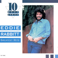 Eddie Rabbitt - Greatest Hits