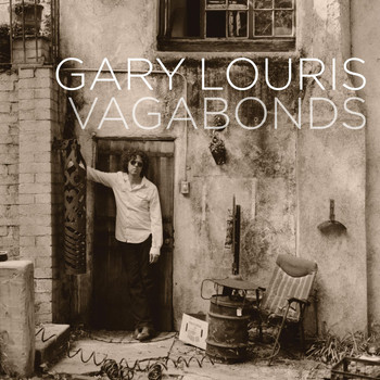 Gary Louris - Omaha Nights
