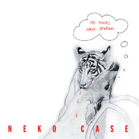 Neko Case - The Tigers Have Spoken (Live)