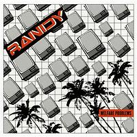 Randy - Welfare Problems
